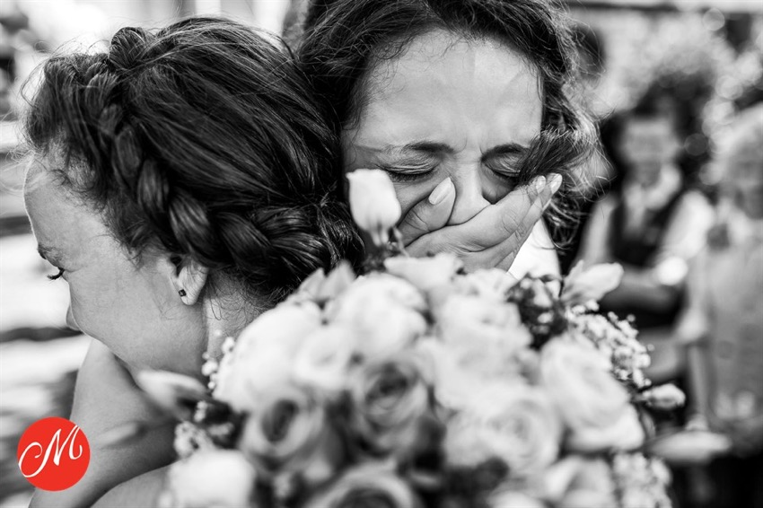 Winnaar Master of Dutch Wedding Photography
