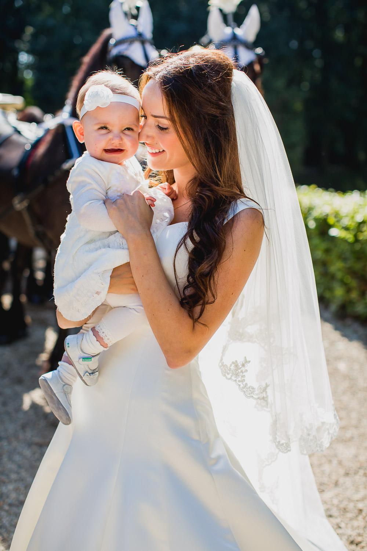 fotograaf Wijenburg trouwen
