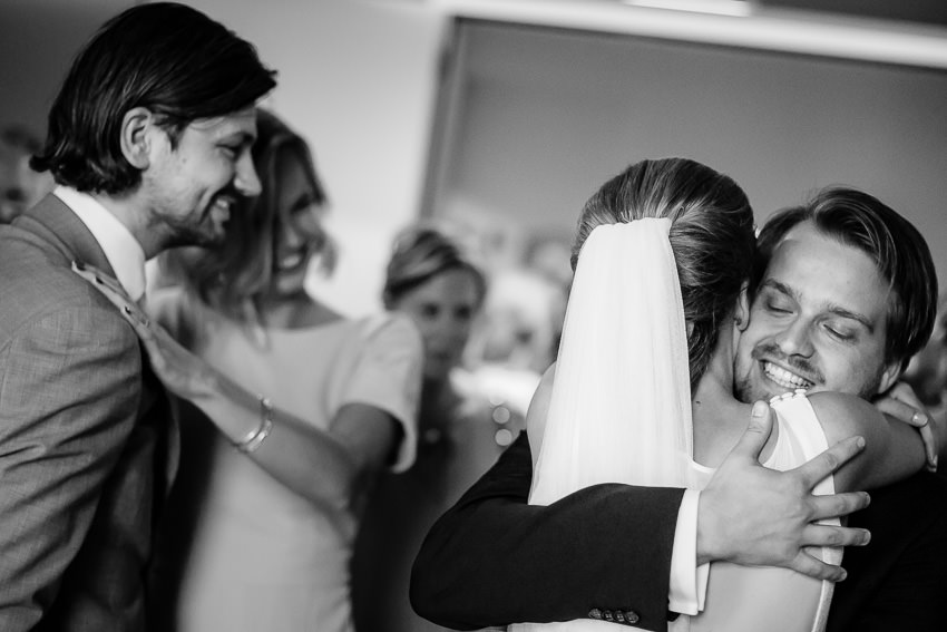 prinsenhof groningen trouwen