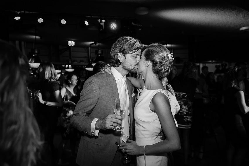 bruiloft groningen
