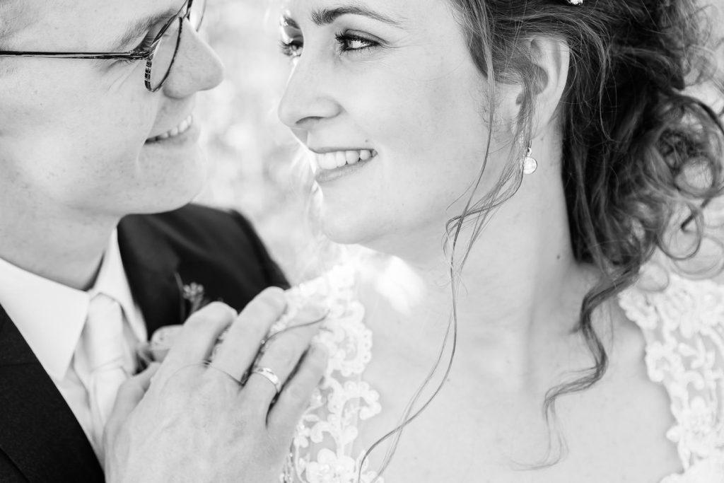 Bruidsreportage Overijssel Vollenhove