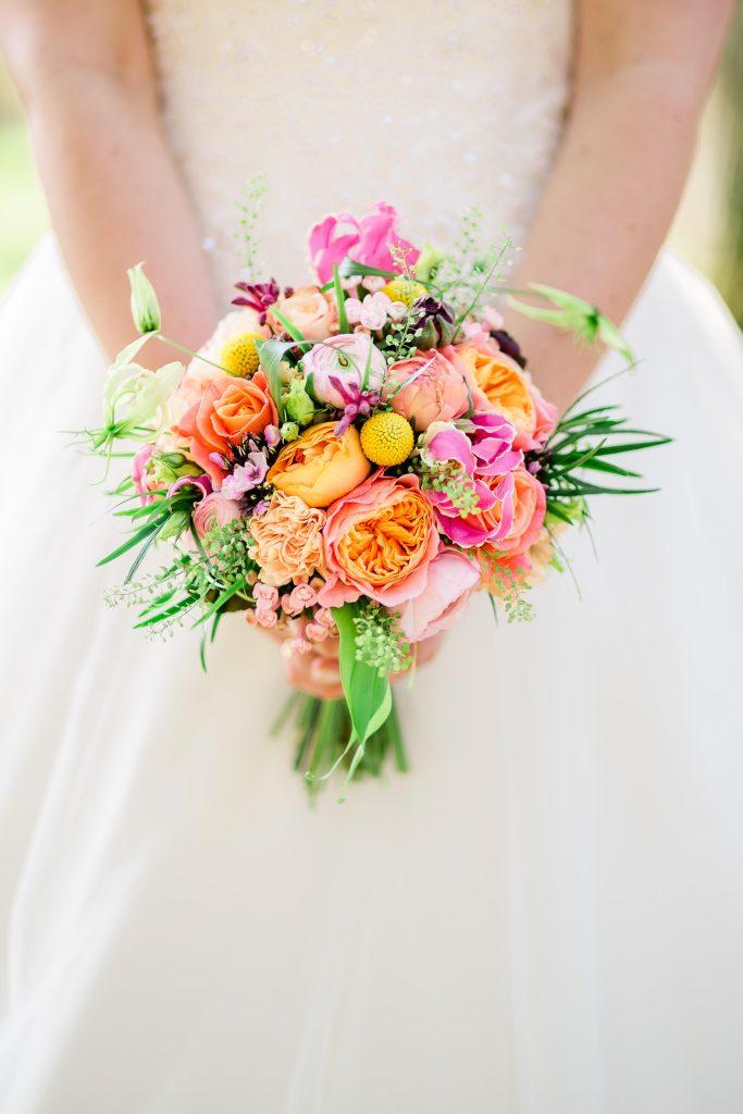 Bruidsrapportage Vollenhove
