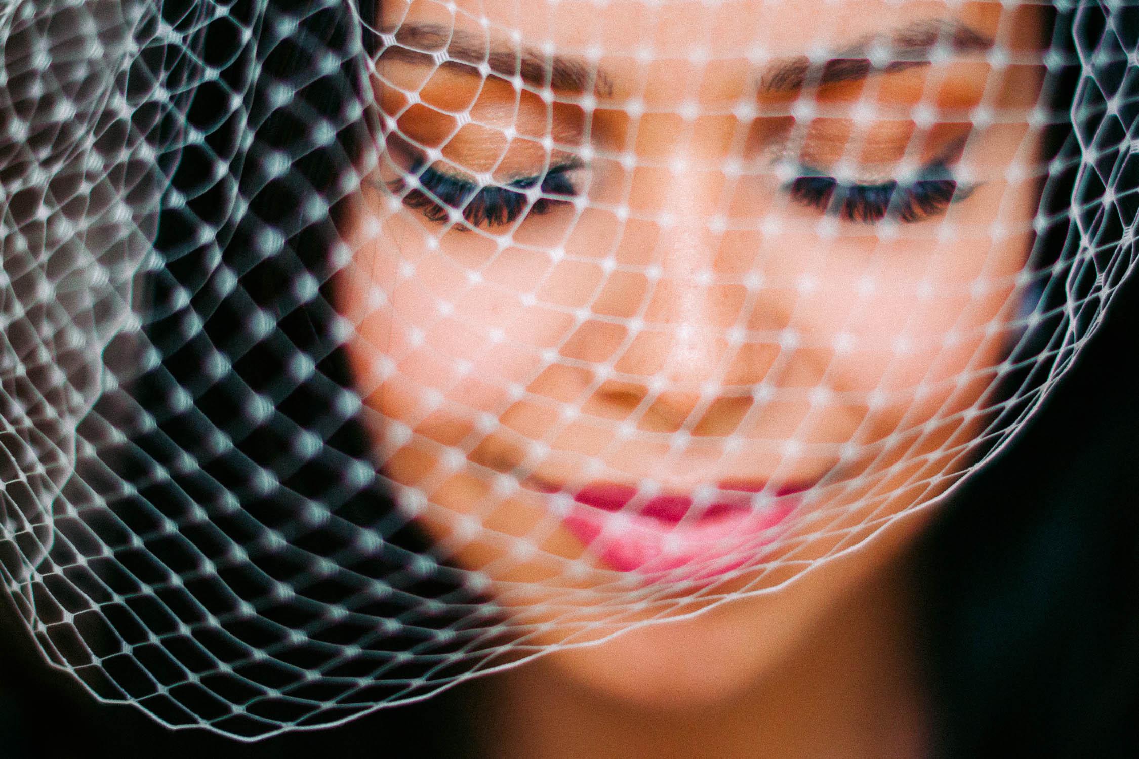 Bruidsfotograaf Peter van der Lingen