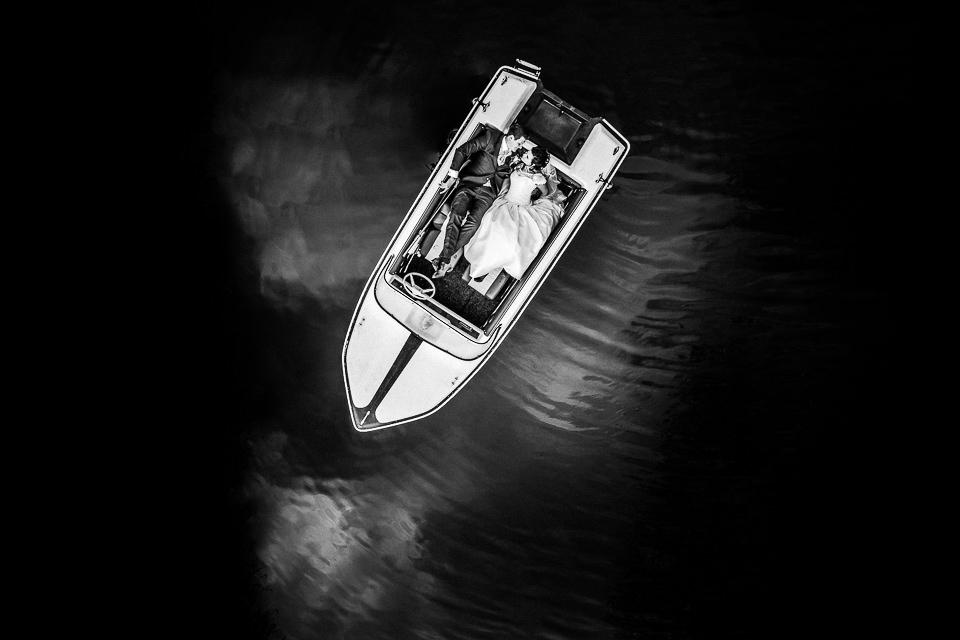 Beste trouwfotografen van Nederland