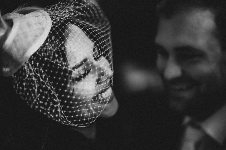 Top 10 trouwfotografen Masters Nederland