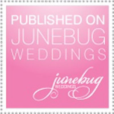 junebug Nederland weddings