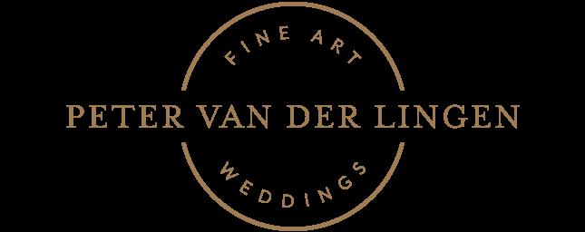 Peter van der Lingen Bruidsfotografie Beste trouwfotograaf Zwolle Nederland